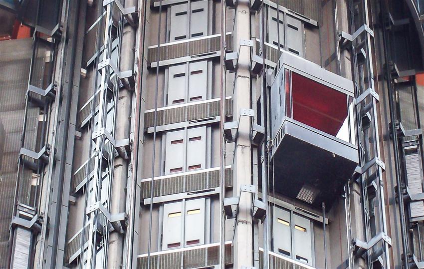 Hotel puerta america madrid spain wittur - Hotel mariscal madrid ...
