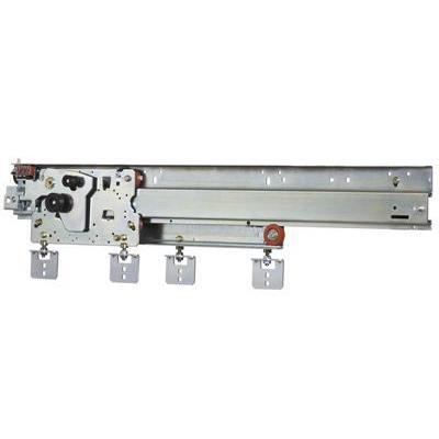 AMD 1 landing door mechanism  sc 1 st  Wittur & AMD 1 landing door mechanism - Wittur - Safety in motion