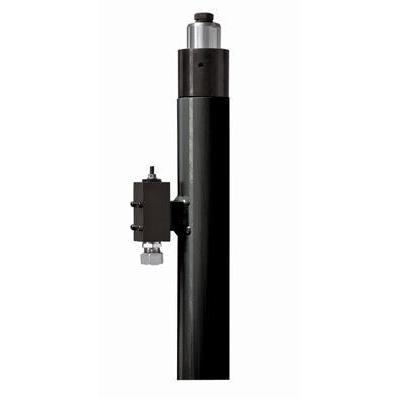Hydraulic Cylinders Wittur Safety In Motion