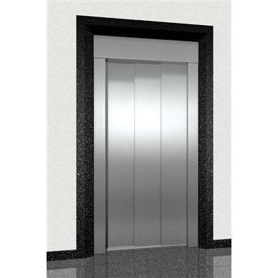 Fineline Sliding Doors